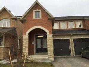 Brampton & Mississauga :: Power of Sale /Distress Homes
