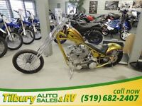 SUMMER BLOW OUT SALE !! ---- FINANCING AVAILABLE