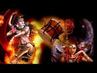 World Famous Love and Black Magic Expert Indian Astrology in London (uk)