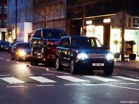 superior car transport service, race car, road, 4 x 4. Trailer transport uk