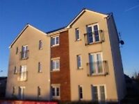 LARGE APARTMENT- 2 DOUBLE BEDROOM, 1 EN-SUITE. CLOSE TO M4 & STATION - AVAILABLE END OF FEB