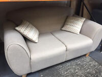 Brand new sofas from £150 Armchairs from £75 All 2017 models