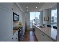 *** First Time Buyers - Waterfront Condos -  208 & 218 Queens***