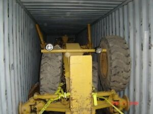 HEAVY EQUIPMENT PARTS LOCATOR  WORLDWIDE- THUMB SELL AND INSTALL Edmonton Edmonton Area image 2