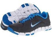 Nike Cross Trainer