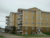 1ST MONTH FREE-NEW DIEPPE-BEAUTIFUL CORNER UNITS-MUST SEE