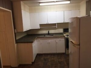 GREAT PLACE- Spacious & Renovated 2bdrm,Washer/Dryer,Parking