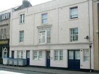 ZERO FEES : 1 Bed flat to rent Ocean Village, Southampton CITY CENTRE