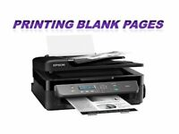 How to Resolve the Issue Brother Printer Low quality Prints?