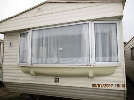 Statics 4 Sale, We have for offer caravans from only £1000 up to £20,000 for sale on and off Park