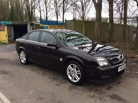 For sale Vectra c 2004 2.2 sri petrol in very good condytion