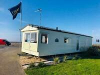 Willerby Summer 2011 Call Sophie 07580087634