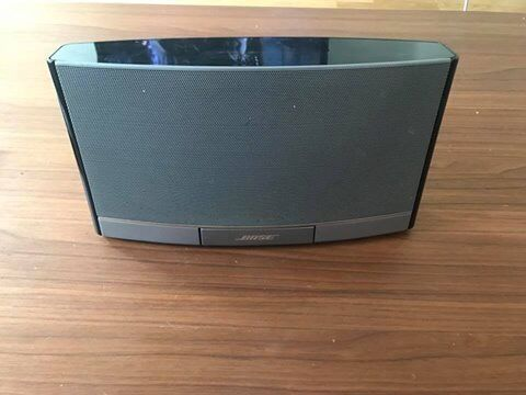 Bose SoundDock® Portable digital music system | in Central