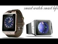 Smart watch for Samsung/I phone