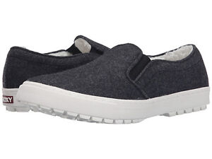 New Women's Roxy Shoes
