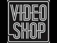 *** WANTED EX RENTAL VIDEO SHOP VHS, TAPES, BETAMAX, POSTERS, STANDS 80'S 90'S ** CASH WAITING **