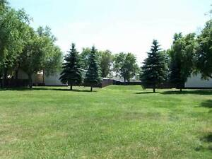 2 bedroom Townhouse for Rent in Moose Jaw $750.00 Moose Jaw Regina Area image 6