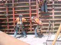 COMMERCIAL CARPENTERS -WEEKLY PAY-IMMEDIATE START-FALL PRO&EWP