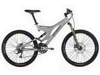 DH MTB Specialized Enduro