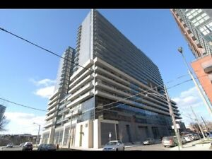 Downtown Toronto 1 Bed Condos For Rent Starting from $1850!