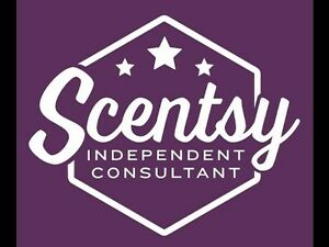 STOP, You found it! Everything Scentsy is right Here!