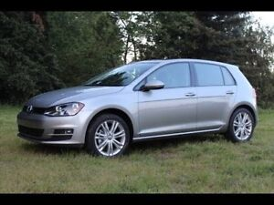 Looking for a reliable, budget friendly commuter car