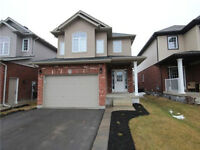 Mississauga – Lovely detached home, quiet street, zero down *