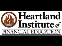 Certified Financial Educator (CFEd®)   Part-Time & Full-Time