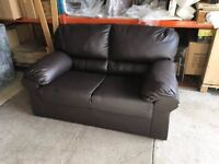 Sofa 2 Seater Sofa