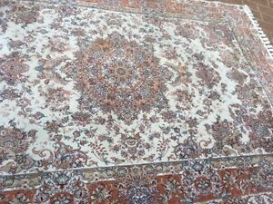 Beautiful Persian carpets all sizes available Merrylands West Parramatta Area Preview