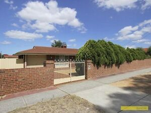 LOVELY HOUSE AVAILABLE SOON Hamersley Stirling Area Preview