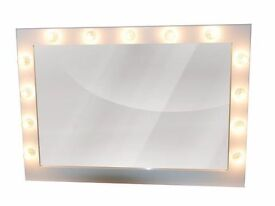 Hollywood Mirrors - Cheapest in UK