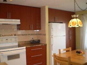 Maison mobile très propre, clé en main. (À vendre) Québec City Québec image 7