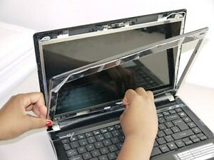 We repair laptops, PCs and Apple Mac computers affordable Prices