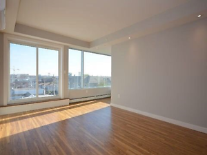 LUXURIOUS, OPEN CONCEPT, PANORAMIC VIEWS, STUDIO STYLE LIVING!!!