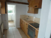 2 bedroom house to rent in Hadleigh, Suffolk £600 p c m