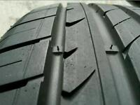 6mm-8mm (A Tyres) Tyres 175 185 195 205 215 225 235 245 35 40 45 50 55 60 65 14 15 16 17 18