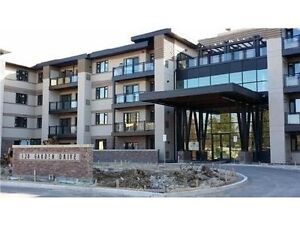 2 Bedroom Suite! Great Location -Walk To The Lake Or Downtown
