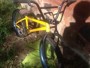 Eastern bikes bmx for sale