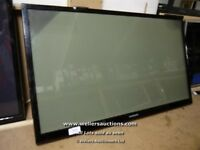 samsung ps51 d 495 51 3d ready 720p hd plasma television broken screen