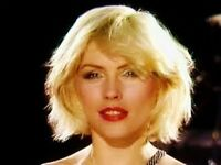 2 x tickets - Blondie at Eden Sessions - Friday 23rd June