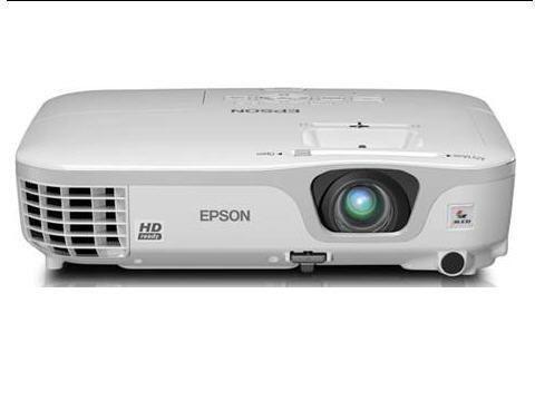 epson hd projector ebay