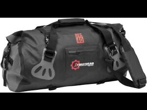 Drybag by Firstgear– Paid $150 Asking $60