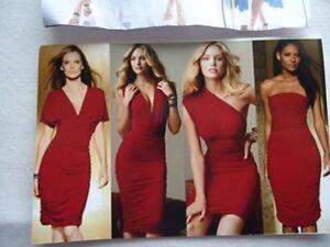 Ladies Brand New Dresses