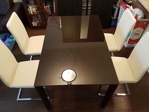 Dining Set for sale!