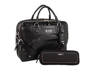 Tumi Computer Bag Shoulder Strap 6