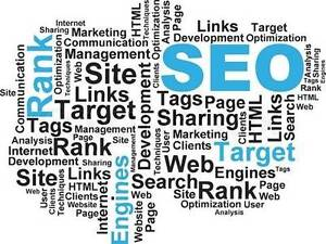 Adwords, SEO, Bing and Search Engine Marketing Sydney City Inner Sydney Preview