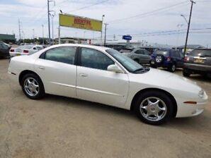2003 Oldsmobile Aurora For sale