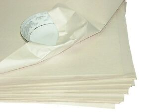 Packing Paper, Newsprint Sheets, small or large quantities cheap