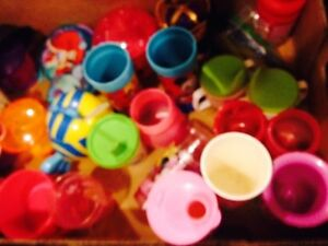 Kids Cups/Container